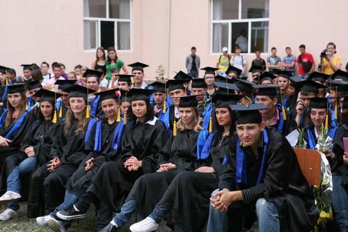 festivitati-absolvire-constanta