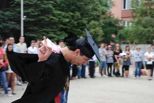 festivitati-absolvire-sighisoara